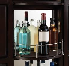 Glass Curio Cabinet Costco Tsi Blog Twin Star Home Page 4
