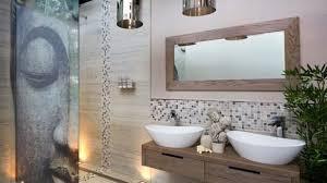 zen bathroom ideas miraculous bathroom decorating ideas bamboo accessories at zen