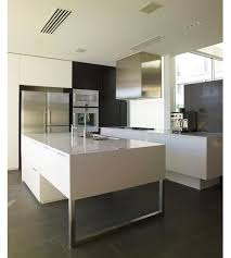 Great Interior Design Ideas Awesome Simple Kitchen Design To Make Great Interior Design
