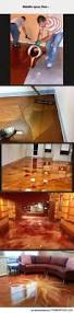 789 best epoxy flooring images on pinterest epoxy floor