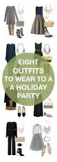 8 ideas that are perfect for a holiday party christmas