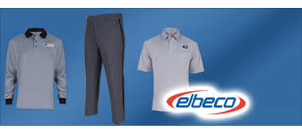 postal uniforms lyon s uniforms usps postal uniforms with low prices