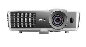 sharp home theater projector amazon com benq dlp hd 1080p projector w1070 3d home theater