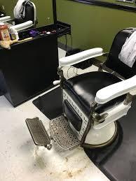 barber spotlight 2 austin buice u2014 lockhart u0027s authentic hair pomade