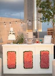 party rentals okc 351 best decor images on wedding decor bar menu and