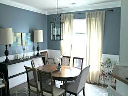 Gray Dining Room Ideas Blue Gray Dining Room Ideas Size Of Living Room Colors Blue