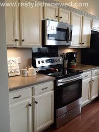 chalk paint kitchen cabinets white from cherry to white kitchen sloan chalk