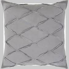 bed bath and beyond pillow inserts pillowcase euro pillows bed bath and beyond 26x26 pillow insert