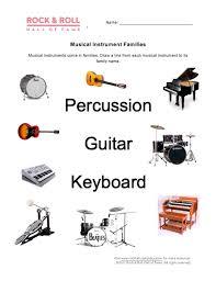 rock u0026 roll band meet the instruments rock u0026 roll hall of fame