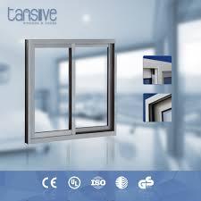 caravan windows caravan windows suppliers and manufacturers at