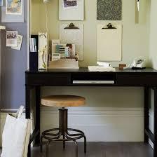 Desks For Small Spaces Ideas Small Desk Area Ideas Top 25 Ideas About Small Desk Space
