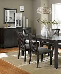 Dining Room Furnitures Best 25 Beige Dining Room Ideas On Pinterest Beige Dining Room