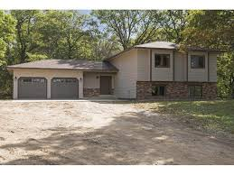search lakes u0026 homes mn local real estate and homes for sale in