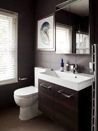 Bathroom Idea Home Design Ideas - Idea for bathroom