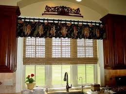 Kitchen Window Treatment Ideas Pictures 40 Best Kitchen Curtains Images On Pinterest Kitchen Curtains