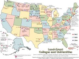 Uark Campus Map Map Of Usa Universities Map Of Usa Universities Map Of Usa
