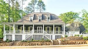 home design app names exterior house parts names home design software ipllive co