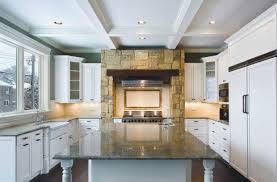 kitchen cabinets chicago suburbs kitchen creative kitchen cabinets chicago suburbs design