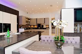 Kitchens Designs Uk by Affordable Luxuries The Home Of Luxury Designer Kitchens