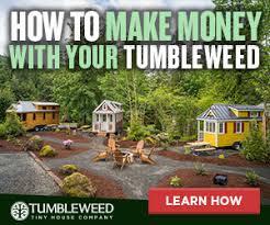 tumbleweed tiny homes company tumbleweed houses