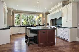 kitchen cabinets remodeling u0026 refacing by cabinet wholesalers