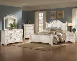 distressed wood bedroom sets nurseresume org