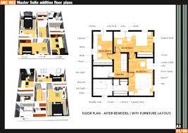 sumptuous design master bedroom suite layout tsrieb com