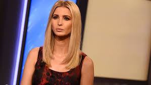spirit halloween pay making ivanka trump shoes long hours low pay and abuse pret a