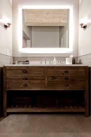 Illuminated Bathroom Mirror by Illuminated Bathroom Mirrors Ideas 22739 Bathroom Ideas