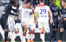 bureau europ n de pr oyance ligue1 com football league ligue 1 conforama domino s