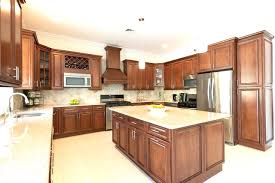 Kitchen Cabinets To Assemble by 100 Assemble Kitchen Cabinets Rta Kitchen Cabinets Toronto