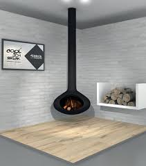 Home Elements Rondine by Landing Home Ceramica Rondine