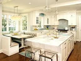 Price To Paint Kitchen Cabinets Cost To Paint Kitchen Cabinets Per Sq Ft Restain General Finishes