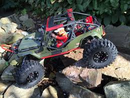 vaterra ascender jeep comanche pro 581 best finn u0027s room images on pinterest car cars and best friends