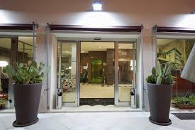 hotel principe d u0027aragona modica italy booking com