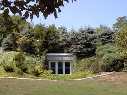 earth sheltered homes royal oak plans house 50659 home plans 3