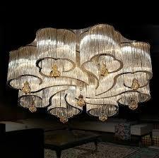 chic ebay lighting chandeliers in home interior design remodel