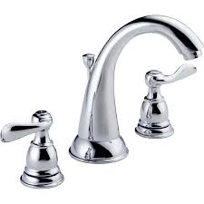 Leaky Delta Kitchen Faucet Bath U0026 Shower Smart Tips How To Fix A Leaky Bathroom Sink Faucet