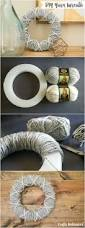 Art And Craft Ideas For Home Decor Step By Step Best 20 Diy Yarn Decor Ideas On Pinterest Summer Diy Diy Teen