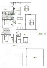 510 best simple floor plans images on pinterest small houses