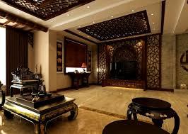 Chinese Bedroom Bedroom Splendid Chinese Bedroom Design Best Kitchen Modern