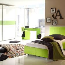 Schlafzimmer Einrichten Fotos Raumgestaltung Grün