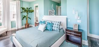 inspired bedroom to create a blue inspired bedroom tips tricks and design
