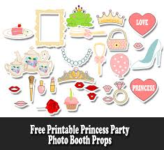 photo booth party props 700 free printable photo booth props