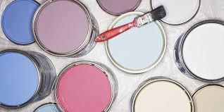 Best Interior Paint Brands Best Interior Paint Ideas Interior Paint Colors
