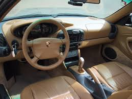 ruf porsche interior wallpaper pics of interior 6speedonline porsche forum and