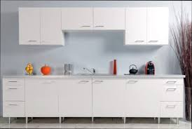 cuisine mr bricolage meuble cuisine meuble cuisine mr bricolage