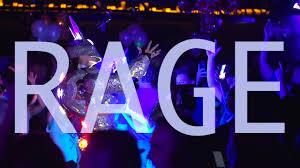 1 yr anniversary masque nightclub s 1 yr anniversary party