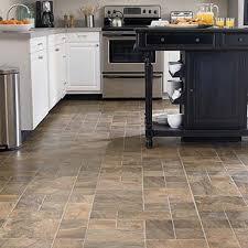 northern floor tile service traverse city mi