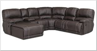 Chaise Lounge Sectional Sofa by Sectional Sofa With Chaise Lounge And Recliner Sofa Home